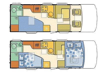 Adria-Sonic-floor-plan